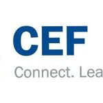 Profile picture of Center of Excellence in Finance